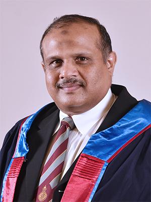Dr. Ruvaiz Haniffa