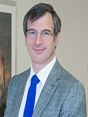 Prof. Adam Balen