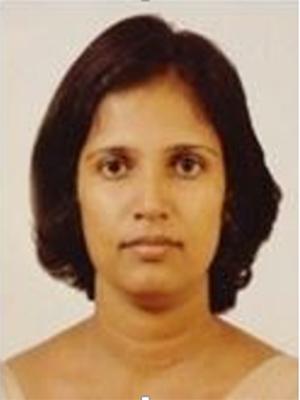 Dr. Navoda Atapattu