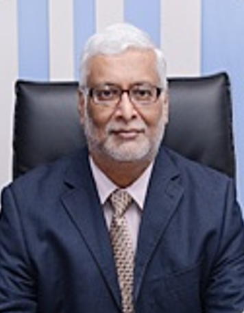 Prof. S. D. Jayaratne
