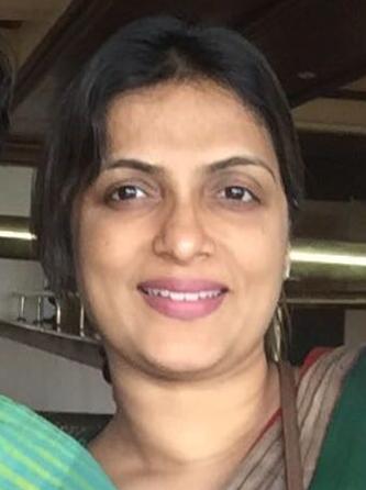 Dr. Ravini Karunatillake