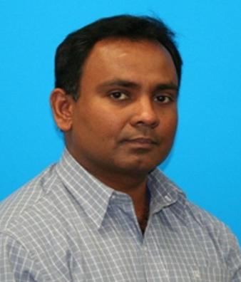 Dr. Bhanuja S. Wijayatilaka