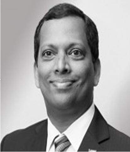 Mr. Jayantha Fernando